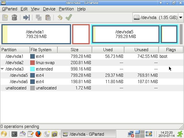 clonezilla windows 7 32-bit free